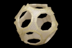 Kevlar-Nylon-ball