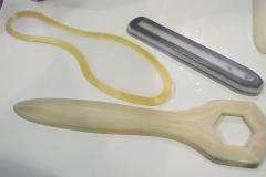 mark two anwendungsbeispiele kevlar glasfaser
