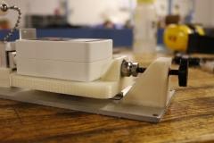 mark two glasfaser messeinrichtung 3