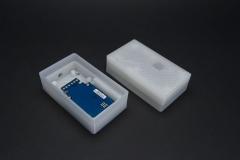 mark two nylon elektronikgehäuse