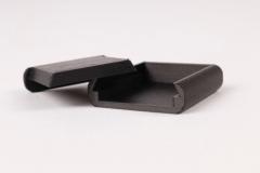 Onyx-3d-druck-Schalbenschwanz-box-getrennt