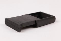 Onyx-3d-druck-Schalbenschwanz-box-offen