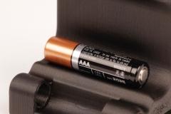 Onyx-Druckmaterial-Anwendung
