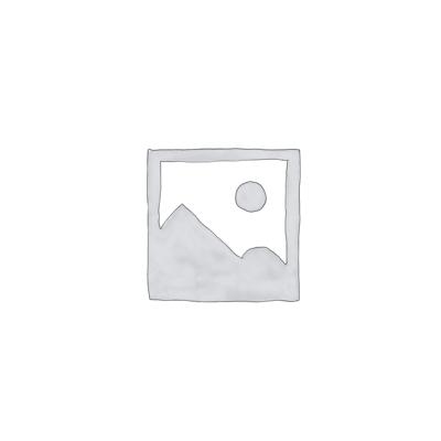 Rundum-sorglos-Pakete für Markforged 3D-Drucker