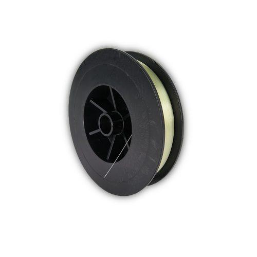 HSHT-filament-Hochtemperatur-Glasfaser