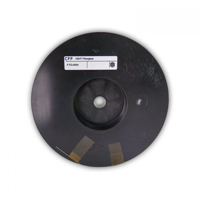HSHT-filament-