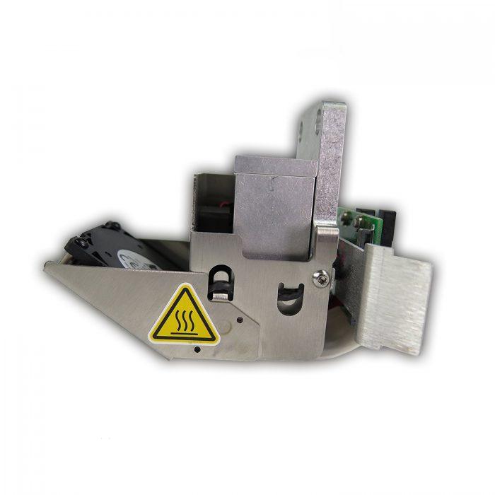 Markforged-Ersatz-druckkopf-fuer-Onyx-One-3D-Drucker