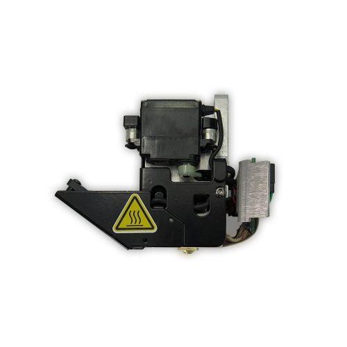 Markforged-Druckkopf-fuer-mark-two-3D-Drucker