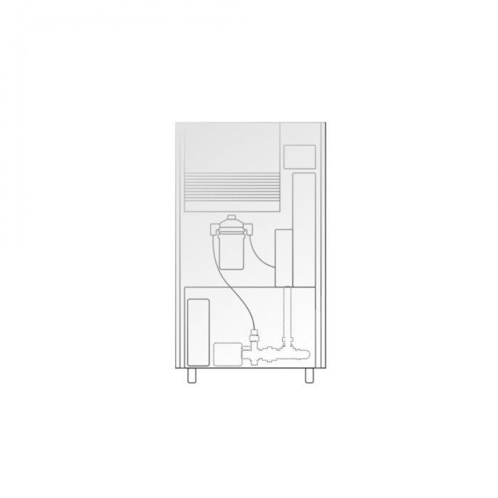 Markforged-Waschmaschine-1