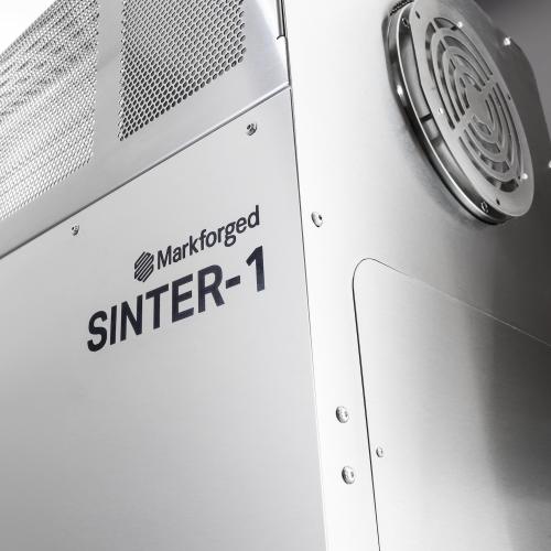 Sinter_Logo-small