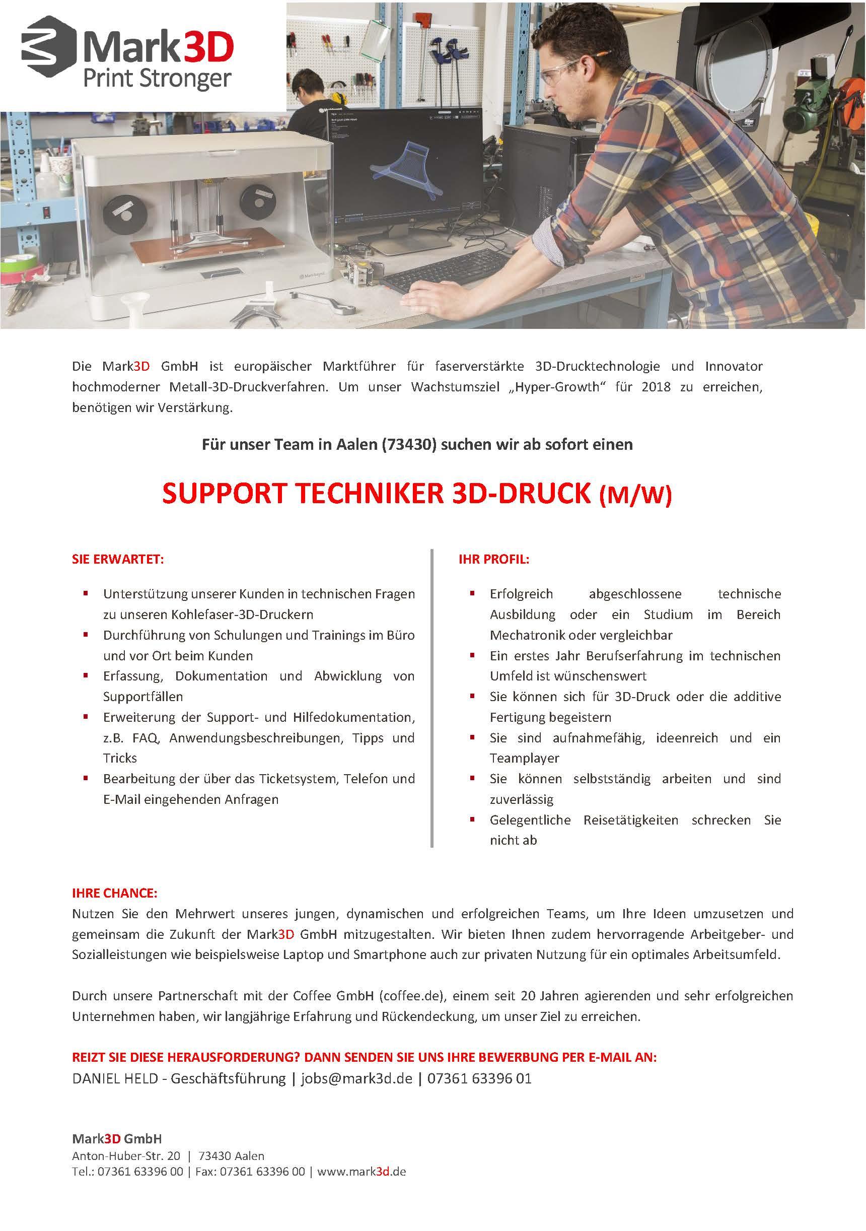 Stellenanzeige_3D-Druck-Techniker