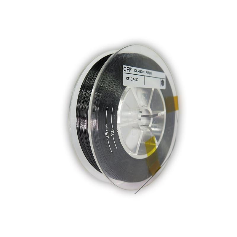 carbonfaser-filament