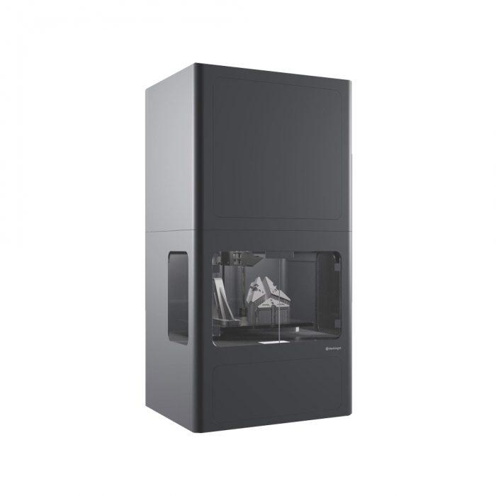 markforged-Metal-X-3d-printer-drucker-weltneuheit-jetzt-kaufen-black