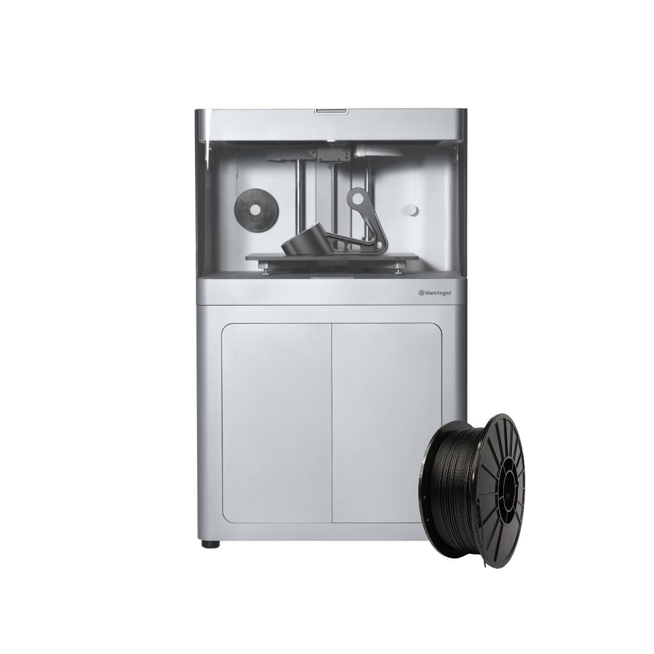 markforged-X-serie-x5-3d-drucker-weltneuheit-jetzt-kaufen-onyx