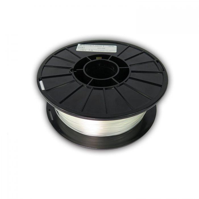 nylon-filament-3D-Drucker-markforged-mark3D