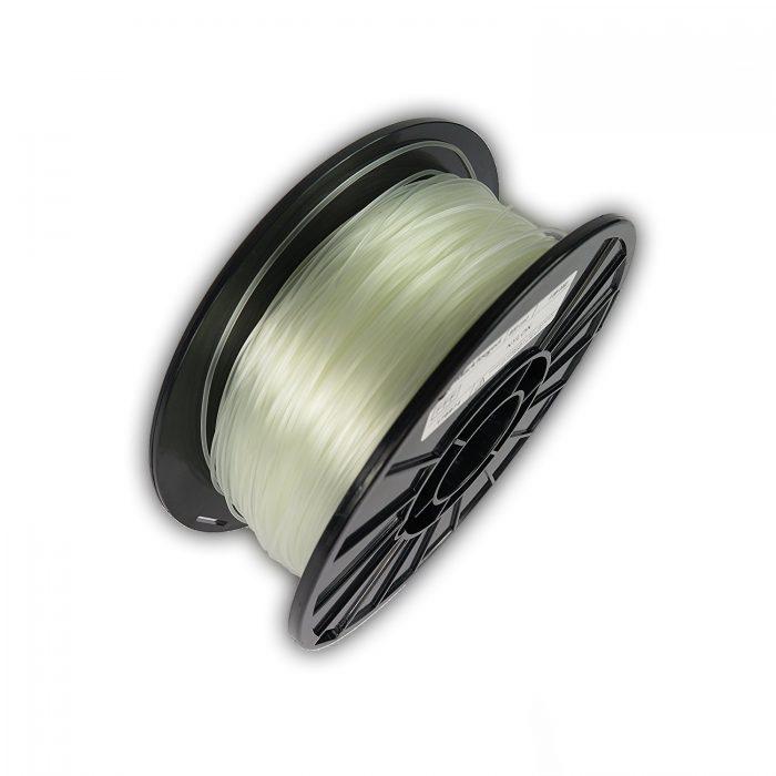 nylon-filament-3D-Drucker-markforged-mark3D_top