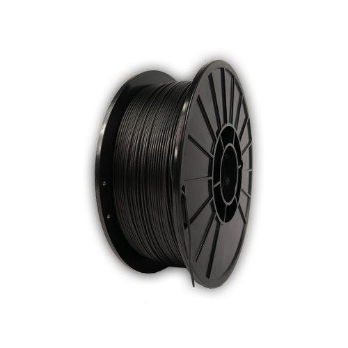 Onyx-Filament