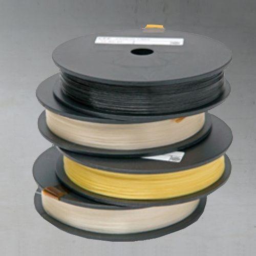 Filamente (Druckmaterialien) für Markforged 3D-Drucker