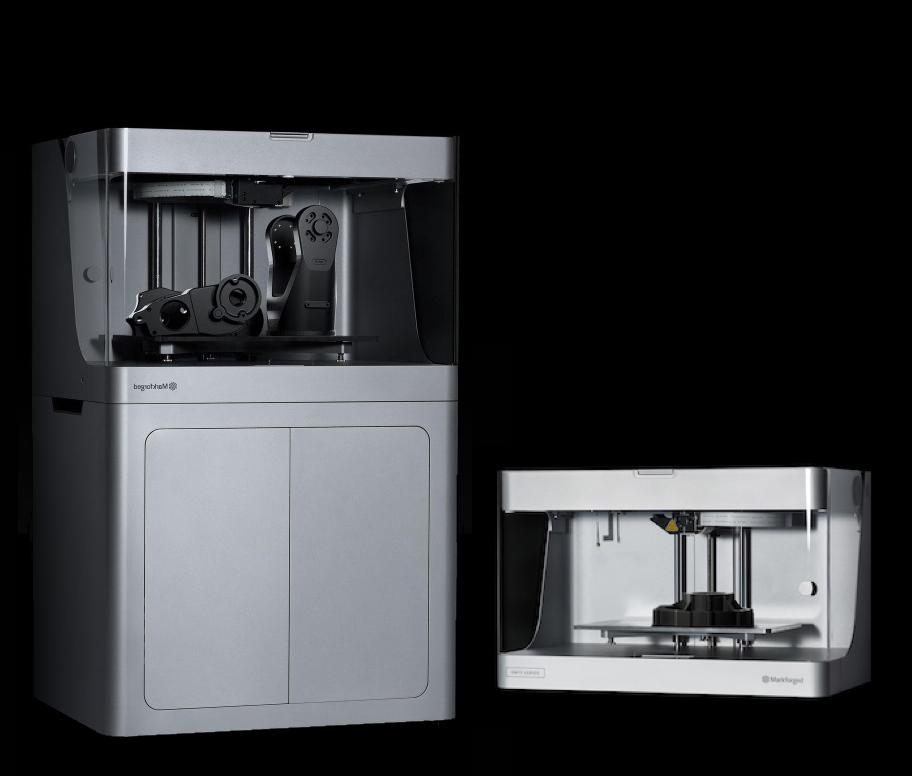 x-series-desktop-series-markforged-mark3d