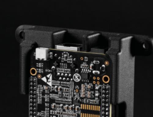 Markforged bringt Onyx ESD für die Elektronikindustrie auf den Markt