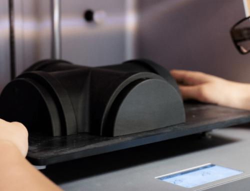Hobby- vs. Professioneller 3D-Druck – Was macht den Unterschied?