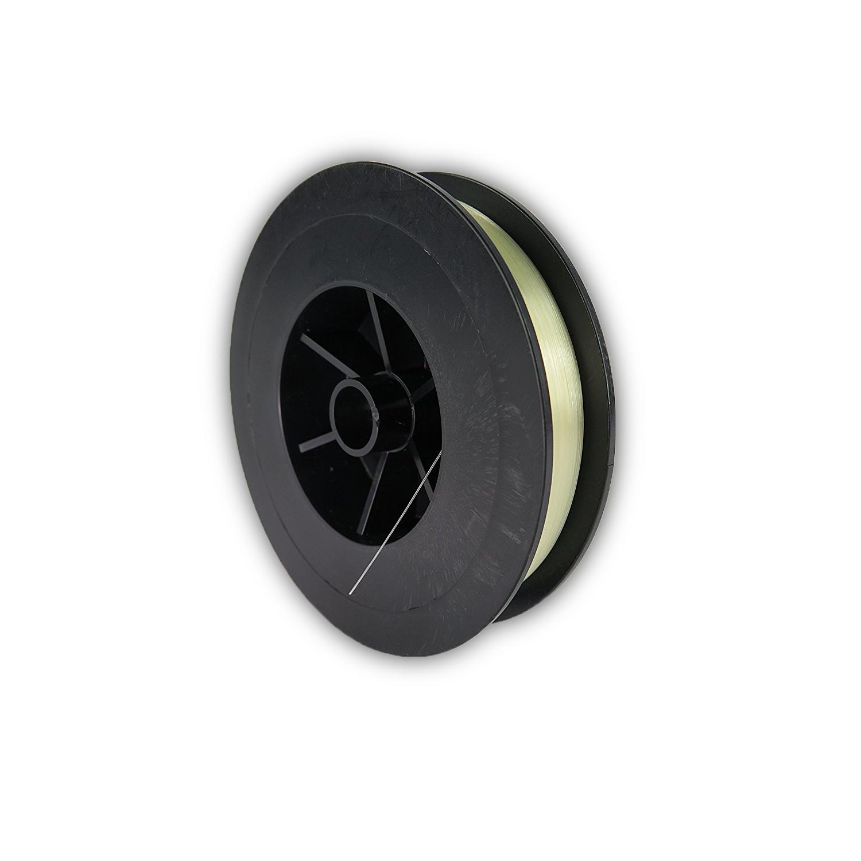 Markforged Fibreglass CFF Filament