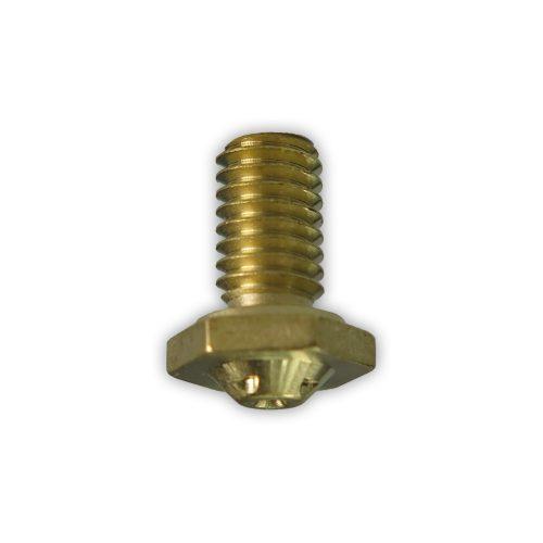 Replacement Fibre Nozzle