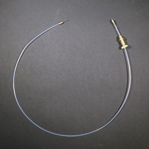 Markforged-Mark-Two-Onyx-Pro-Fibre-Bowden-Tube
