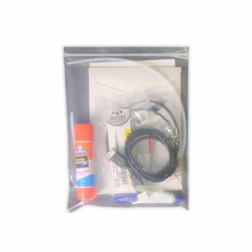 Mark Two Accessory Kit