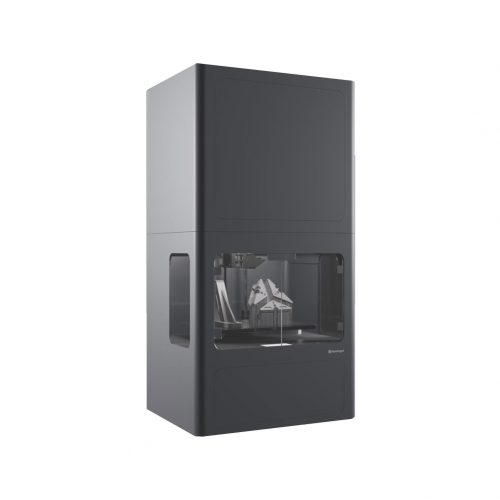 Metal X - 3D Printer