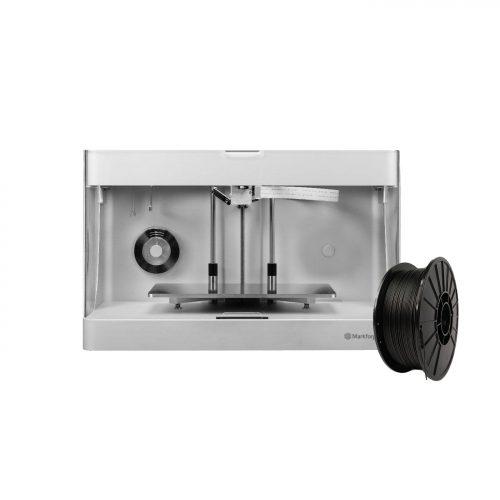 Onyx One - 3D Printer
