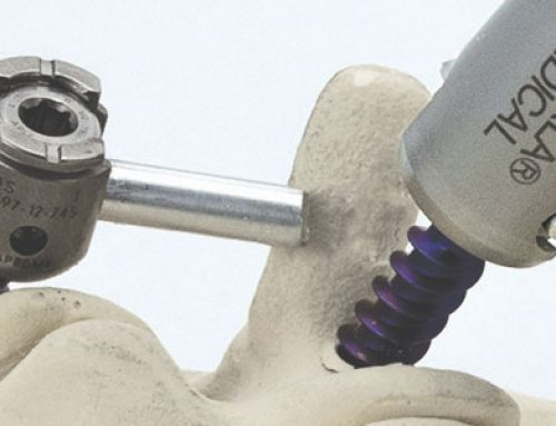 3D printing for medical applications