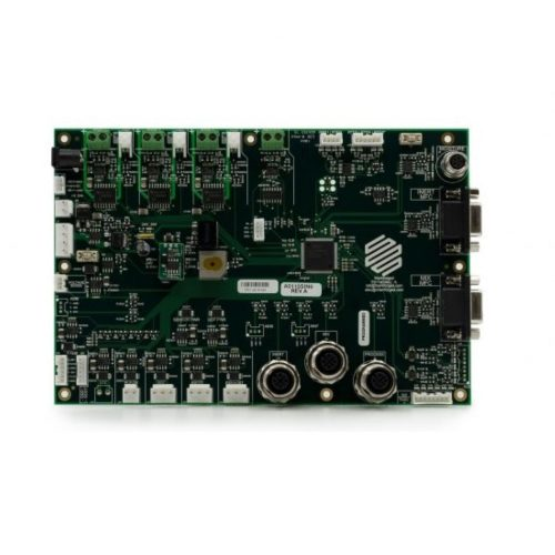 Sinter-1 Motherboard PCBA