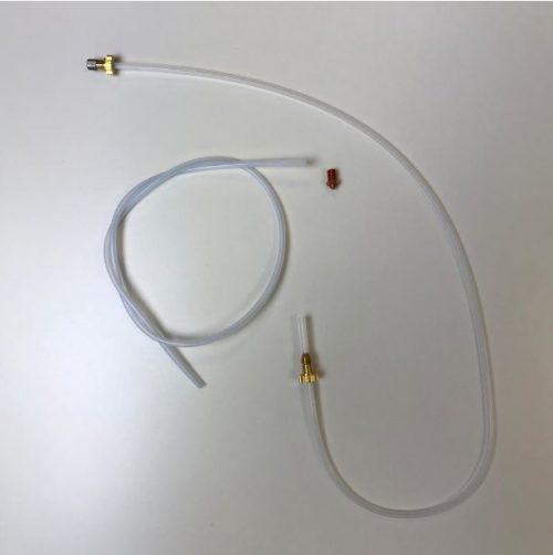 Composite-Consumables-Kit-Mark3D-uk