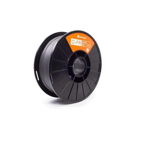Carbon Fiber FR-A Spools