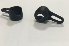Ear Buds in Onyx