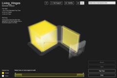 eiger-software-schachtel-kevlar