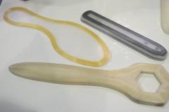mark-two-anwendungsbeispiele-kevlar-glasfaser