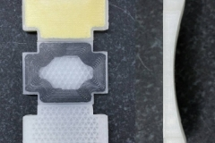 mark-two-bauteile-im-unterschiedlicher-faser