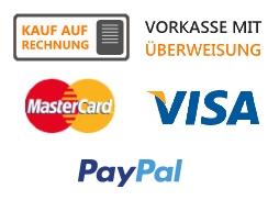 payments-mark3d-onlineshop-1