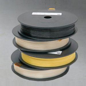 Filamenten voor Markforged 3D printers