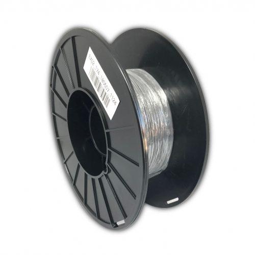 Markforged-stahl-filament-metall-drucken-mark3D-1
