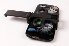 Onyx-Smartphonehalterung-mit-ratschenfunktion