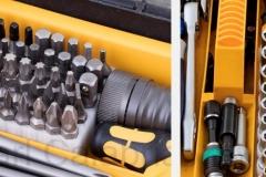 Werkzeugeinsetze