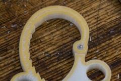 mark two schlauchhalter kevlar