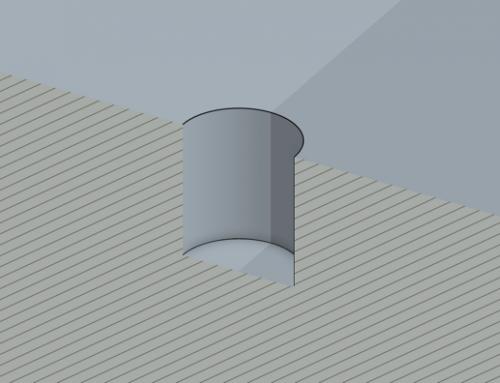 High Temperature Glasfaser Druckmaterial