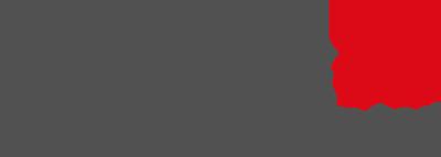 Mark3D Start Retina Logo