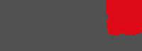 Mark3D Start Logo